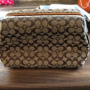 Handbags - 2 Coach Bags